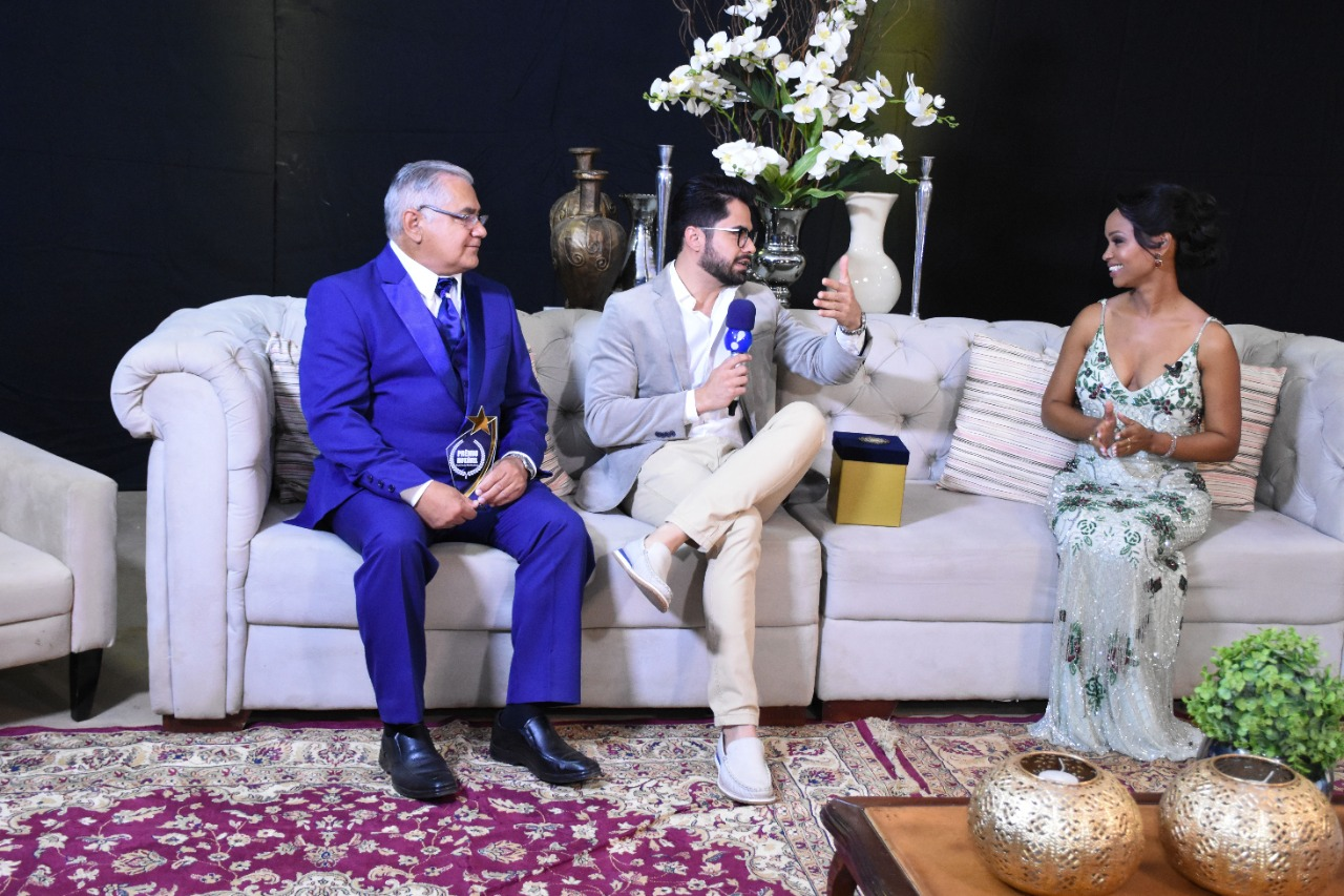 Empresário de Rondônia inova em Tempo de Pandemia