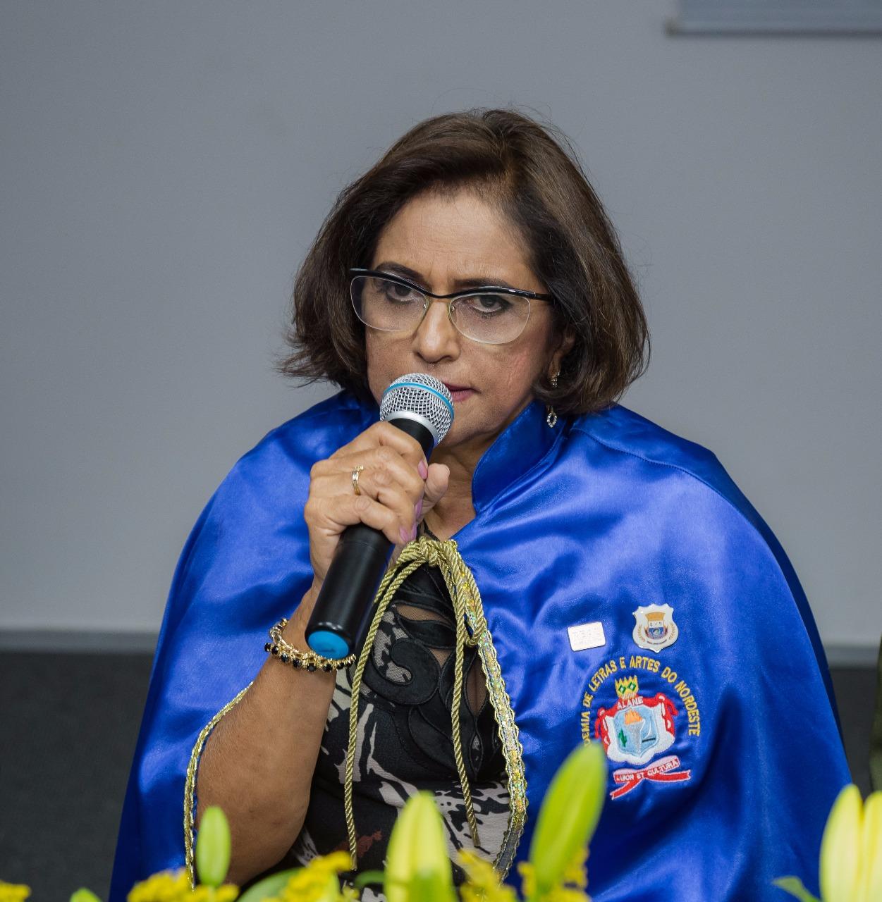 ALANE/Alagoas dá posse a novos membros da academia virtualmente