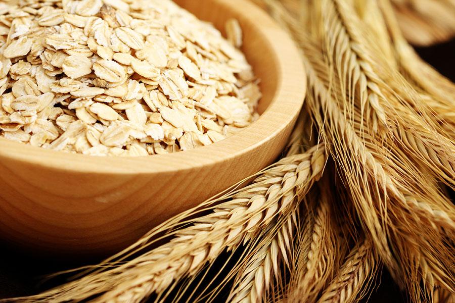 Dia da Diabetes: cinco alimentos que ajudam a controlar a doença