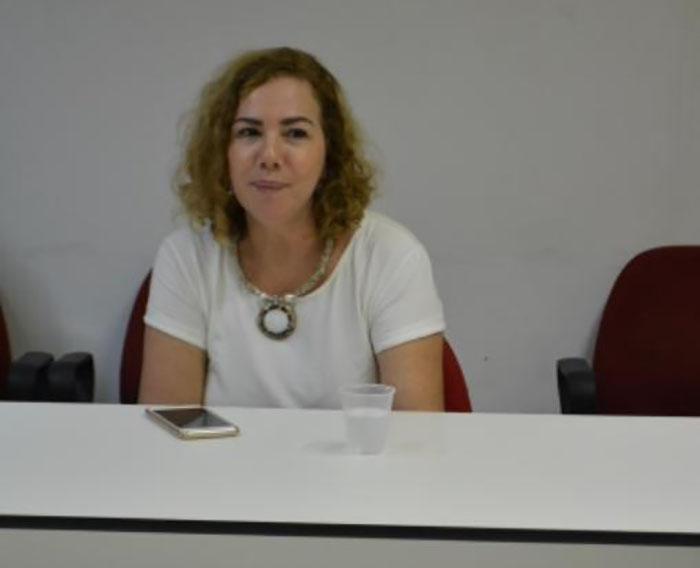 Fonoaudiologia - o primeiro mestrado acadêmico da história da Uncisal