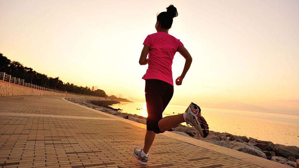 Prevenção de doenças e exercícios físicos, entenda como estão relacionados