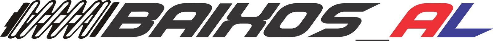 Baixos_AL promove o I Encontro Beneficente de carros customizados